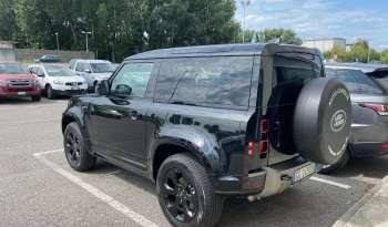 Land Rover Defender – 421967496 pieno