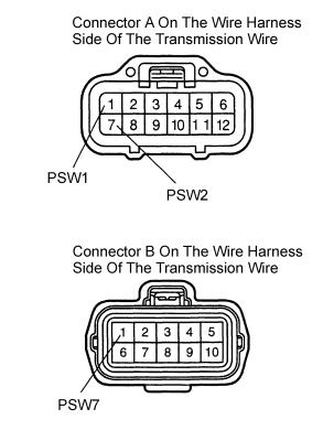 Can To Obd2 Diagram DOHC Diagram Wiring Diagram ~ Odicis