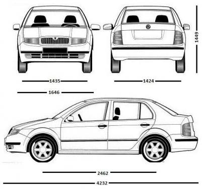 Imetrik Car Alarm Wiring Diagrams Car Electrical Wiring