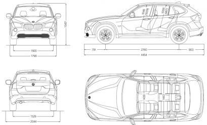 Ac Relay Diagram 90 Camry 300ZX AC Diagram Wiring Diagram