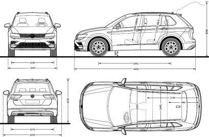 Audi Q7 Turbo, Audi, Free Engine Image For User Manual