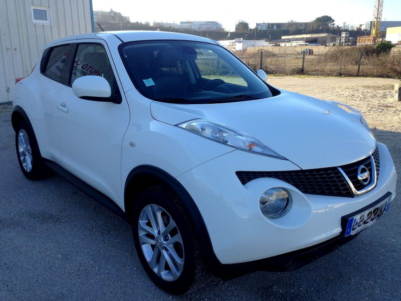 Rnovation Intrieur Peugeot 206  Clean Premium Intrieur