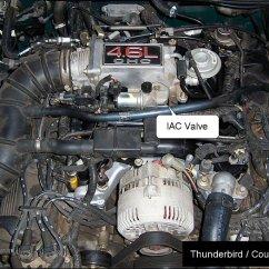 1997 Ford Explorer Engine Diagram Focus Cd Player Wiring Autoclinix Com Free Do It Yourself Automotive Repair Instructions