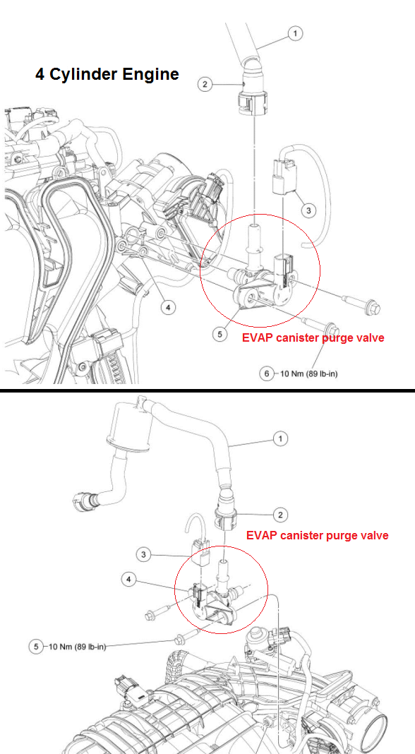 Obd2 Wiring Diagram 2012 Ford Fusion : 36 Wiring Diagram