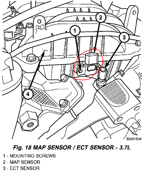 2009 Jeep Wrangler Fuel Filter Location