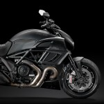 Ducati to re-enter Indian market