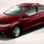 2014 Honda City to use 1.5 liter i-DTEC in same state of tune of Amaze?