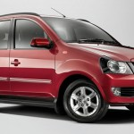 M&M to launch its brand new SUV platforms by 2015