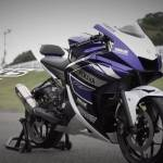 Yamaha Motor India to probably unveil a new product on 7th January