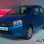 Auto Expo 2014- Day 2 Updates