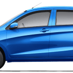 Maruti Suzuki Celerio waiting period climbs to six months