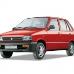 Maruti 800 Production stopped- The end of a legend