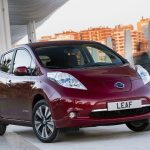 Nissan plans entry level EV for India after Bhutan