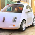 General Motors wants to team up with Google for autonomous car technology