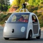 Look, Ma, no hands: Google to test 200 self driving cars