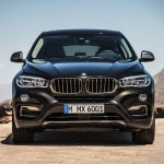 2015 BMW X6 (F16) – This is it!