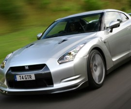Nissan-GT-R-Front