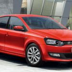 Volkswagen Polo Facelift launched in India