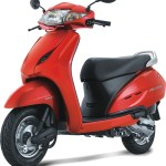 Honda and the scooter factory- Honda Motorcycle and Scooter India (HMSI) to set up world's largest scooter plant in Gujarat