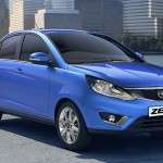 Compact sedan segment-  A list of the top 5 competitors striving to steal the show