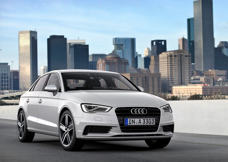 audi-a3-sedan-india-launch-images-1
