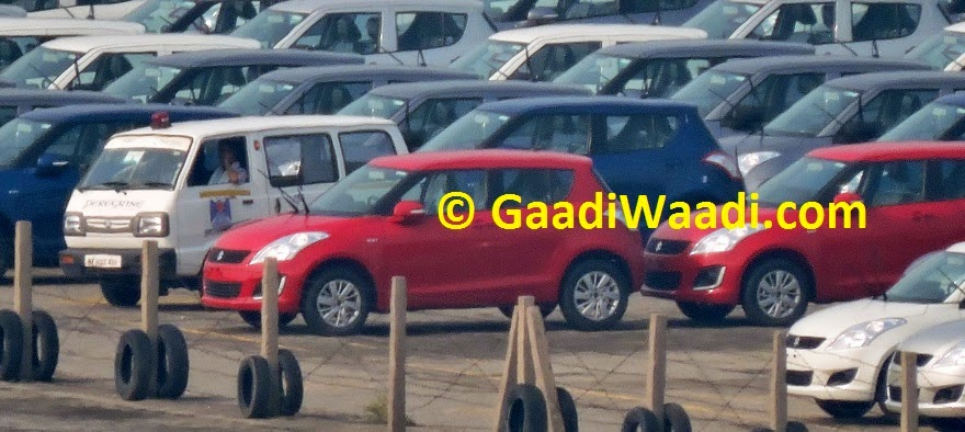 2015-maruti-swift-sport