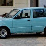 Why is Maruti…..well a MARUTI?