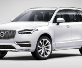 new-volvo-xc90-images-front-quarter