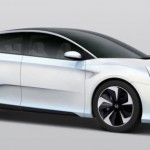 Honda to Launch Next Generation Advanced Powertrain Vehicles by 2018