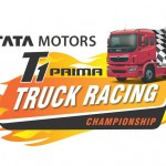 Cummins gears up for Tata Motors' T1 PRIMA TRUCK RACING CHAMPIONSHIP 2015