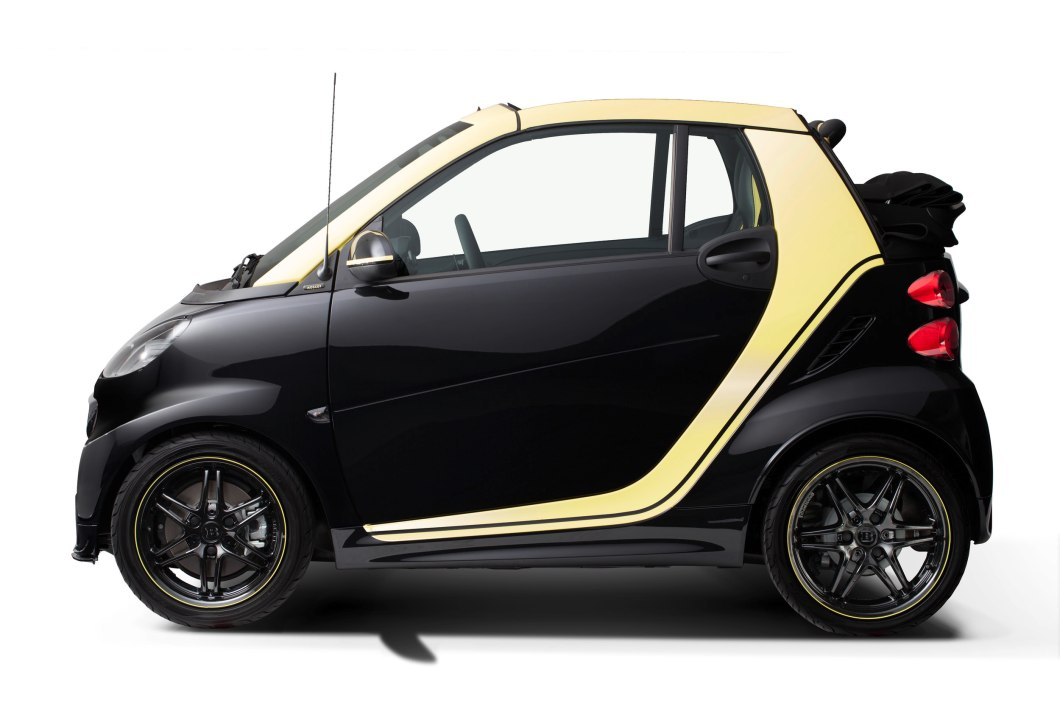 smart-fortwo-moscot-edition-side