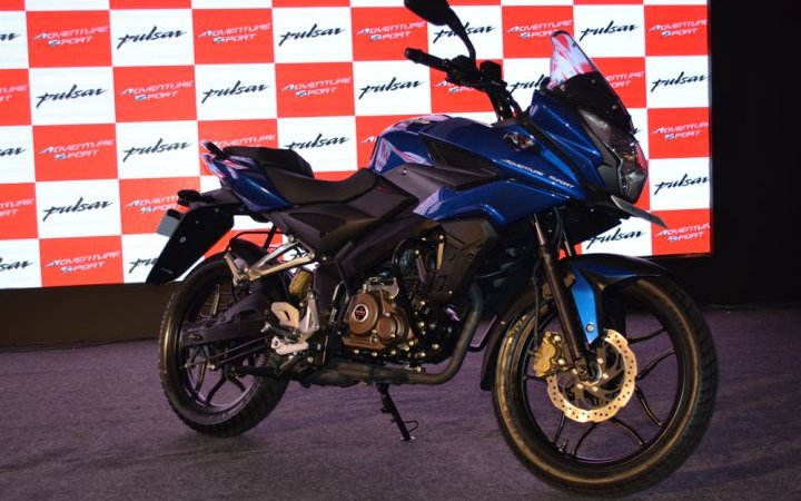 Bajaj-Pulsar-AS-150-images