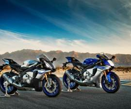 new-model-yamaha-r1-r1m-india-pics-1