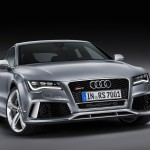 Audi RS7 Facelift To Begin Sales In India.