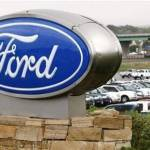 Make In India: Ford Employs Over 14000 People With $2 billion More Investment.