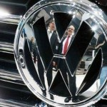 Volkswagen to face a fine of INR 32 crore