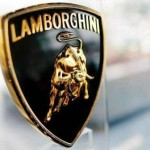 Lamborghini Confirms Production of Its Luxury SUV