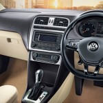 Volkswagen Vento facelift Makes A Steady Launch; To Come In 10 Variants