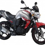 Looking For A Bike Of 160cc Under 90K; Here's The Way To Solution
