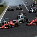 Formula 1 fan survey reveals some shocking results