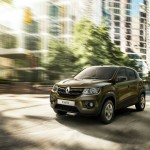 Renault goes for broke, 2015 Renault Kwid bookings start!