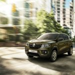 Renault Kwid to be launched tomorrow