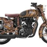 Royal Enfield Sells 200 Units Of Despatch Vehicles In Just About 26 Minutes