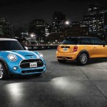 Mini India revises prices for entire portfolio