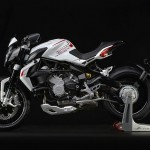 MV Agusta launches Brutale 1090 at Rs 17.99 lakh