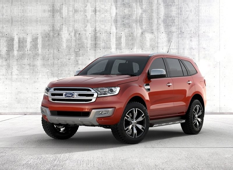 Ford-Endeavour_1-2015