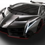Lamborghini to make 20 hypercars, each worth $1.2 Million