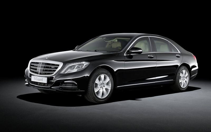 Mercedes-Benz-S600_Guard_2015