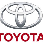 Toyota Research Institute to focus on Artificial Intelligence; gets $1 billion funding
