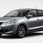 Suzuki Baleno prices to go up after Diwali